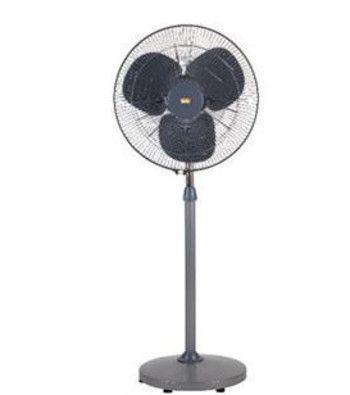 Usha Farrata Ex 500mm Pedestal Fan - Farratta Ex