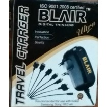 BLAIR TRAVEL CHARGER