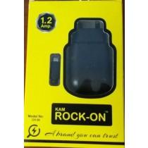 KAM-ROCK ON CH 06