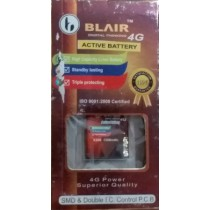 BLAIR DIGITAL THINKING ACTIVE 4G BATTERY(X200)