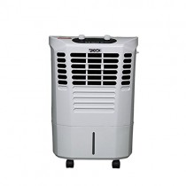 Vego Ice Box 3D 22L Air Cooler,White