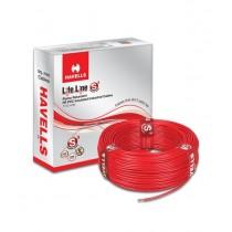 4.00 mm Wire