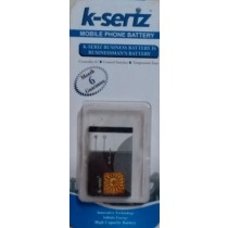 K-SERIZ MOBILE PHONE BATTERY