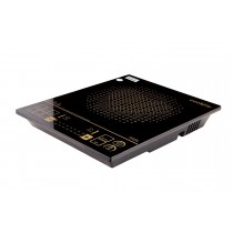 Usha Cook Joy (S 2103T) 2000-Watt Induction Cooktop (Black)