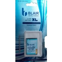 BLAIR DIGITALl THINKING LION BATTERY(B100)