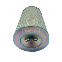 FLEETGUARD TATA HCV AIR FILTER 4923LPS-PRIMARY