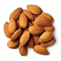 Almond (500gm)