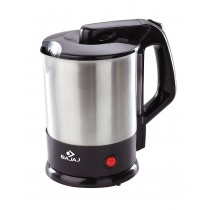 Bajaj TMX 3 1.5-Litre 2200-Watt Tea Maker