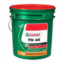 EX Cavator Fluid TH46(20lt)