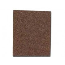Sand Paper [Coarse - 40-60 grit]
