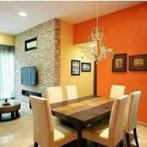 Ashish Paints & Interior Decors