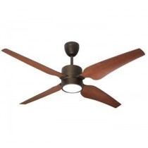 Havells Momenta 1320mm Ceiling Fan (Architectural Bronze)