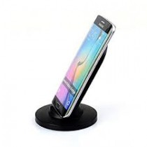 A2 FULL STAND PHONE