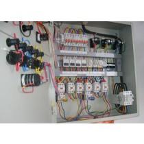 Ashish Electrical Wiring & Fittings.