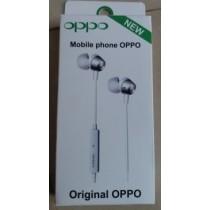 OPPO E/F
