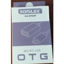 OTG SLG-OTG-107