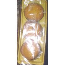 TARA BAKERY DANISH COOKIES PINEAPPLE MUFFINS, 45gm