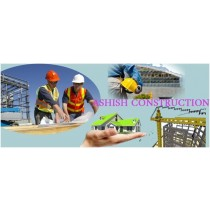 House Construction & Building