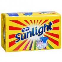 Sunlight Detergent Bar ,150gm