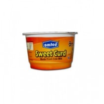 SWEET CURD- CUP,80gm