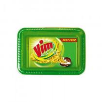 VIM DISHWASH BAR BEST EVER TUB ,500gm