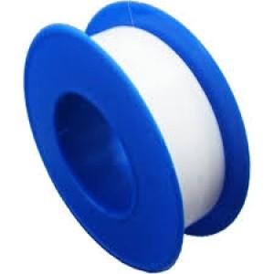 Plumber's Thread Seal