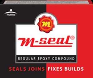 Pidilite M-Seal