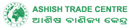 Ashish Trade Centre